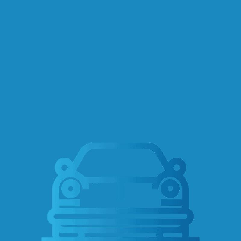 logo van auto
