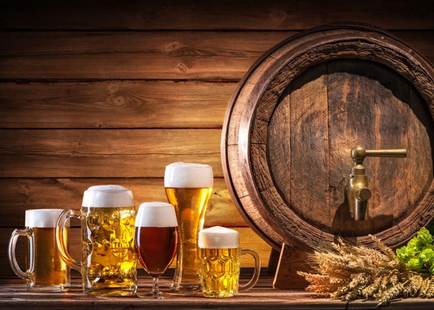 beiers bier
